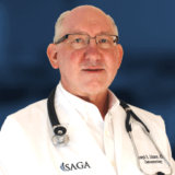 Dr. Joseph Johnson IV - San Antonio Gastroenterologist