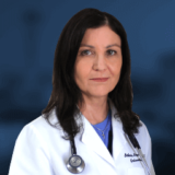 Dr. Belinda Ramirez - Female Gastroenterologist San Antonio