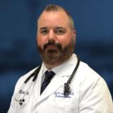 Dr. Jeff Bullock - San Antonio Gastroenterologist