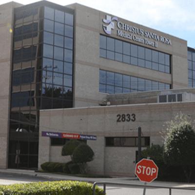 San Antonio Gastroenterology Associates & Endoscopy Centers