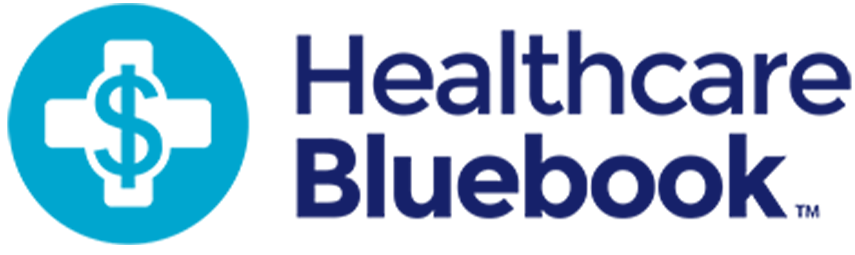 Healthcare Bluebook