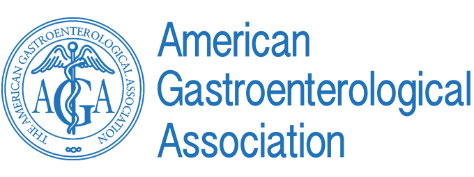 American Gastroenterological Association - AGA
