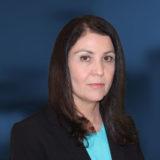 Dr. Belinda Ramirez