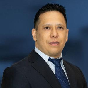 Dr. John J Alvarez